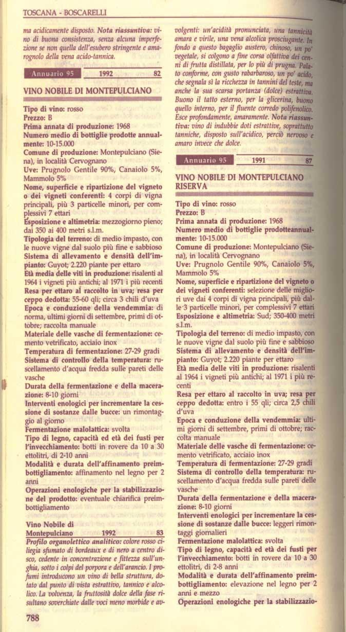 maroni-1996-pag3