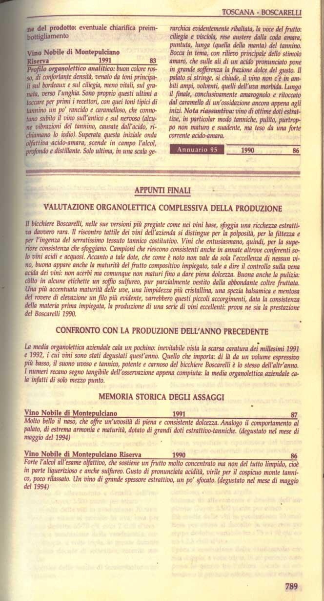 maroni-1996-pag4