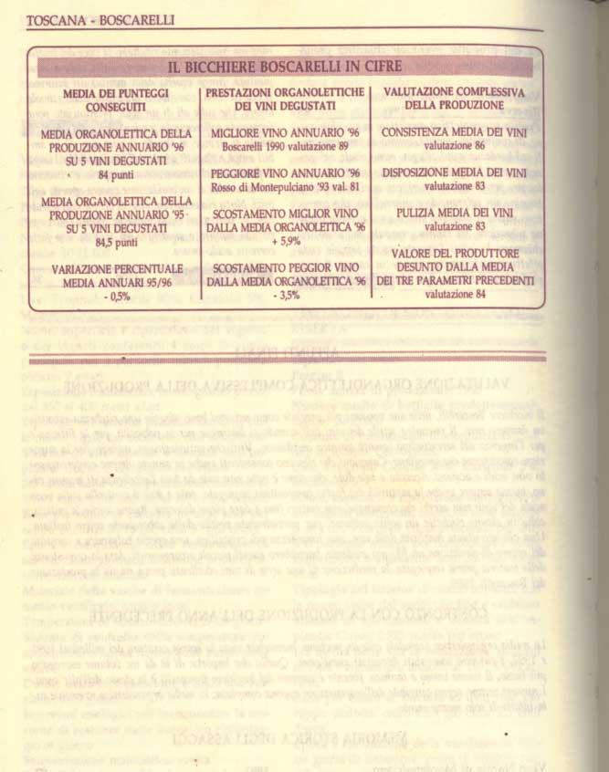 maroni-1996-pag5