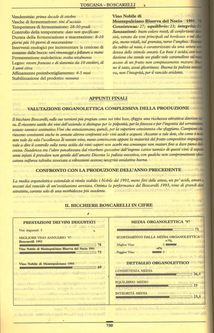 maroni-1997-pag4