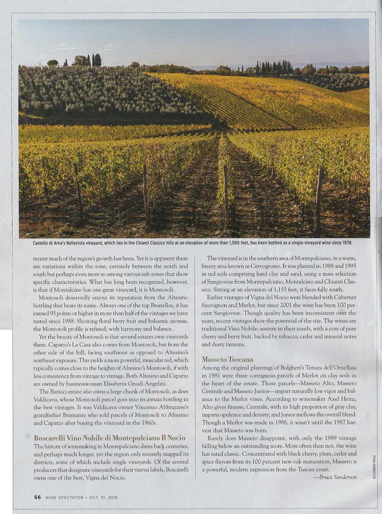 winespectator4-1