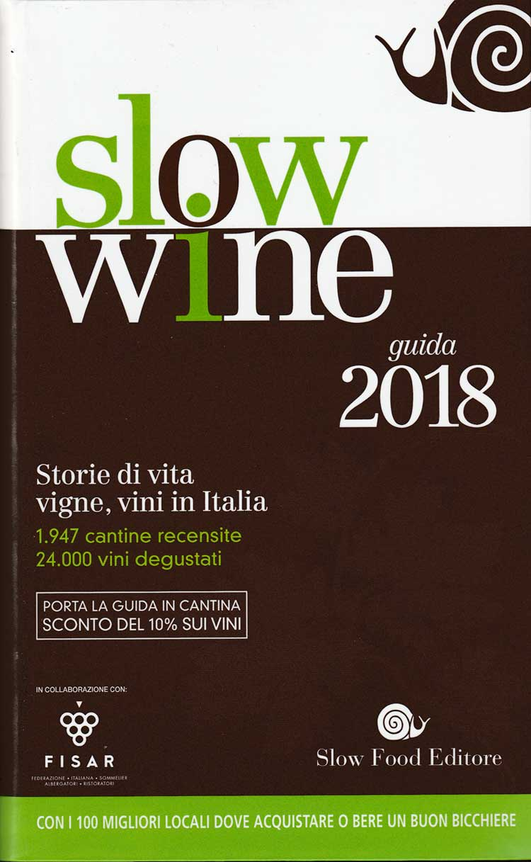 slowine-2018