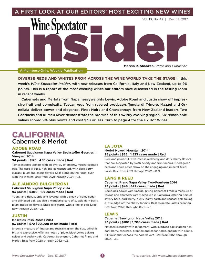 Insider49_121317_Page_1
